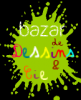 Bazar-de-dessins-et-Cie