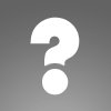 Russian Birthday Cards http://irnovertak.skyrock.com/3082522751-happy-birthday-card-for-a-bf-russian-language.html