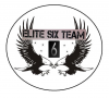 Airsoft-Elite6Team
